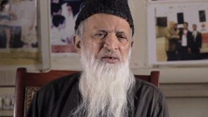 abdul-sattar-edhi-on-polio