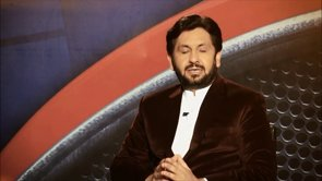 Saleem-Safi-On-Polio