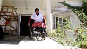 story-of-fauzia-lumi-a-polio-affected-girl